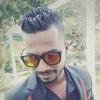aravind, 26, г.Коломбо