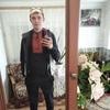 Михайло, 20, г.Луцк