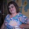 Татьяна, 44, г.Кинель