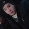 татарин, 20, г.Набережные Челны