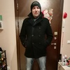 Игорь, 31, г.Кронштадт