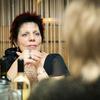 Людмила, 53, г.Южно-Сахалинск