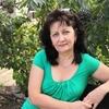 Марина, 55, г.Волгоград