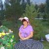 любовь, 54, г.Любинский