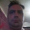 Костя, 49, г.Обоянь