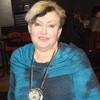 maia, 64, г.Кармиэль