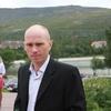 Антон, 35, г.Апатиты