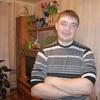 Роберт, 32, г.Сарманово