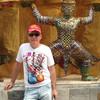 ВЛАДИМИР, 30, г.Йошкар-Ола