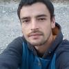 Усеин, 25, г.Симферополь