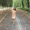 Esterka, 30, г.Ужгород