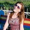 Кристина, 20, г.Барабинск