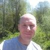 Сергей, 30, г.Тихвин