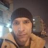 Slava Puzdrja, 36, г.Лысьва