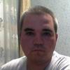 Иван, 33, г.Красноармейск (Саратовск.)