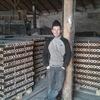 Михайло, 22, г.Заболотов