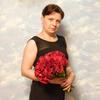 ирина, 52, г.Екатеринбург