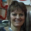 Наталья, 48, г.Туринская Слобода