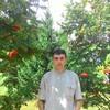 дмитрий, 41, г.Павлодар