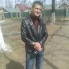Александр, 28, г.Боровичи
