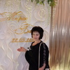 Галина, 48, г.Костанай