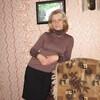 лариса, 41, г.Шклов
