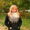 Екатерина, 27, г.Минск
