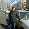 виктор, 61, г.Рубцовск
