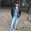 Андрей, 38, г.Липецк