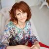 Larisa, 49, г.Владивосток