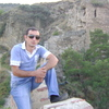timur, 28, г.Тбилиси