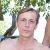 Георгий, 41, г.Усть-Лабинск