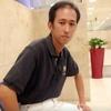 Graveyat, 46, г.Сингапур