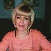 Елена, 43, г.Керчь