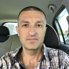 Андрій, 40, г.Токмак