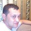 nodir, 37, г.Ташкент