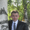 Евгений Александрович, 37, г.Харовск