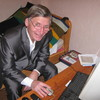 Сергей  Деменев, 48, г.Судак