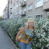 ЕЛЕНА, 48, г.Судак