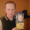 Алексей, 33, г.Кемь