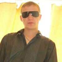 Дима, 31 год, Скорпион, Минск