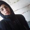 Ivan, 16, г.Полтава