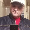 Славян, 44, г.Магадан