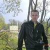 Вячеслав, 30, г.Энгельс