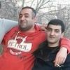 Armen, 34, г.Абовян