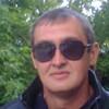 Василий, 38, г.Курган