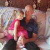 Сергей, 51, г.Зарайск