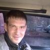 дима, 25, г.Когалым (Тюменская обл.)