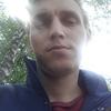 Сергей, 26, г.Карачев