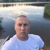 Дмитрий, 37, г.Белово